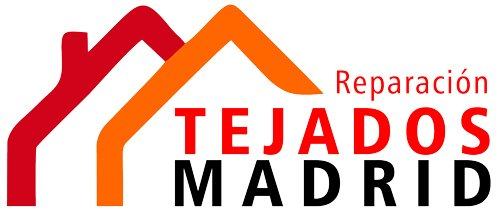 Reparación de Tejados en Madrid   Llámanos 663 737 694 Sin Compromiso